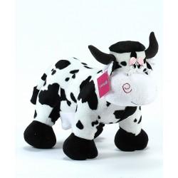 Süt İneği 50cm