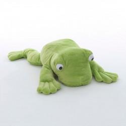 Yatan Kurbağa 70cm