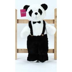 Peluş Oyuncak Panda 60cm