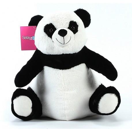 Peluş panda 40cm
