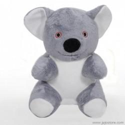 Peluş Koala 30cm