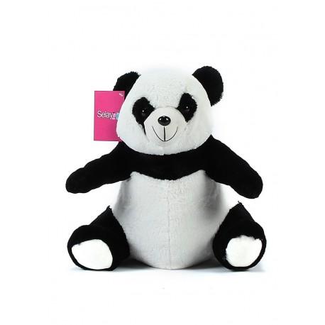 Peluş Panda 30cm