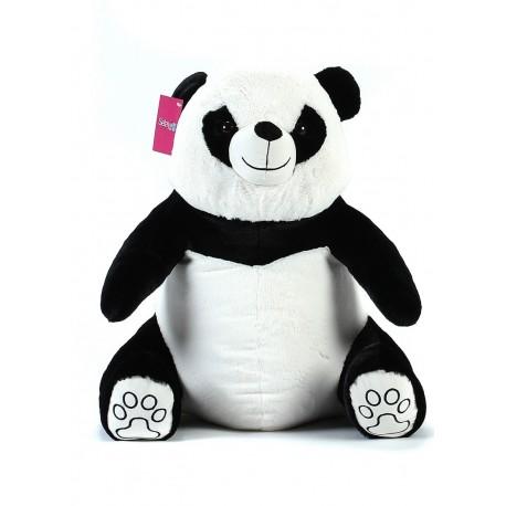 Hediyelik Oyuncak Panda 60cm