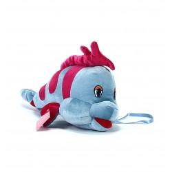 Küçük Cemo Balık 70cm