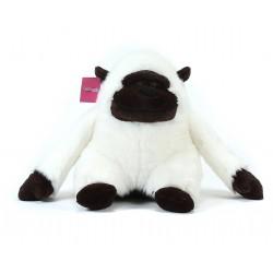 Peluş Goriller 50cm