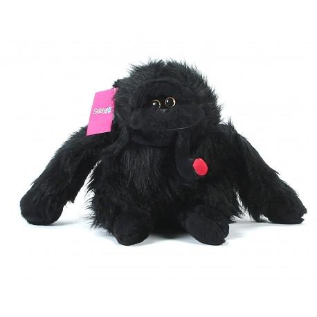 Peluş Goriller 30cm