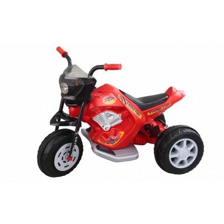CROSSFIRE MOTOR 6 VOLT
