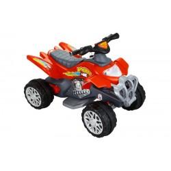 ROKET ATV 12V 12A