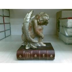Kitap Tutucu - Biblo Melek