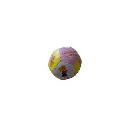 Tarçın Top