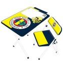 FB (Fenerbahçe) Çalışma Masası