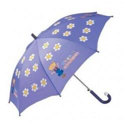 Tarçın Çocuk Şemsiye (Kız - Erkek)