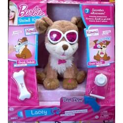 Barbie Sevimli Köpeğim 1