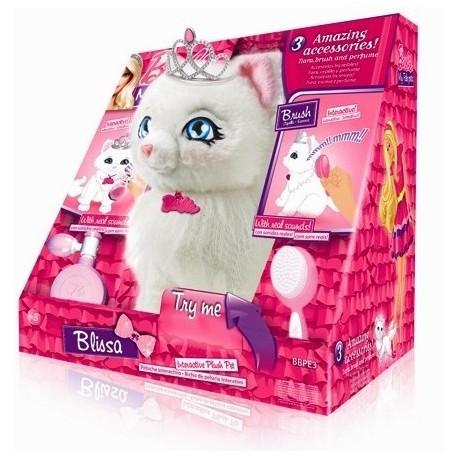 Barbie Sevimli Köpeğim BBPE3