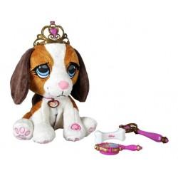 Prenses Puppy