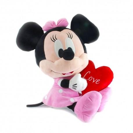 """Disney Minie 60cm (24"""")"""