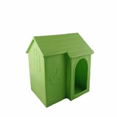 Pilsan Miniş Pet Evi - Pilsan köpek Kulübesi