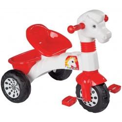 Pilsan Pony Bisiklet