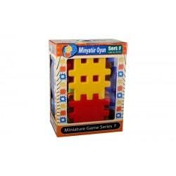 Minyatür Oyun