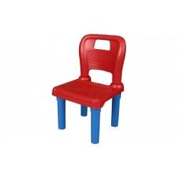 Pratik Sandalye
