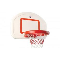 Askılı Basket Potası