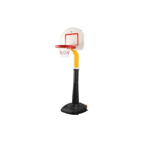 Pilsan Profesyonel Basket Seti