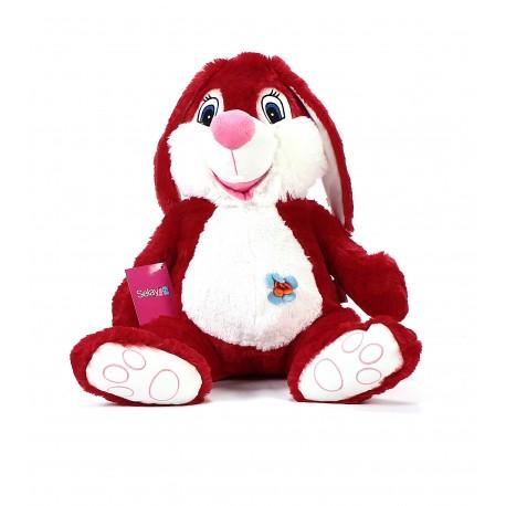 Peluş Tavşan 52cm