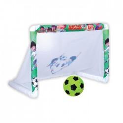 Tsubasa Futbol Kalesi