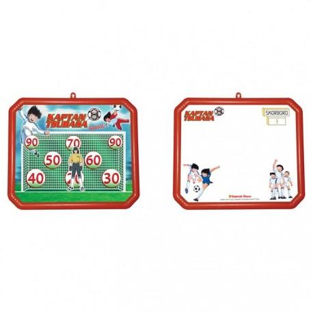 Tsubasa Gol Oyunu