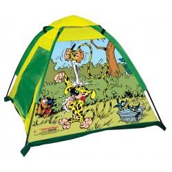 Marsupilami Oyun Çadırı