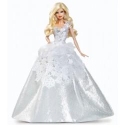 Barbie Mutlu Yıllar 2013