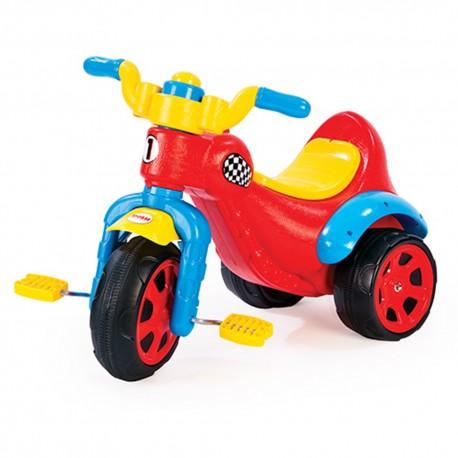 Dolu 3 tekerli bisiklet 7039