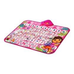 Dora Eğitim Halısı