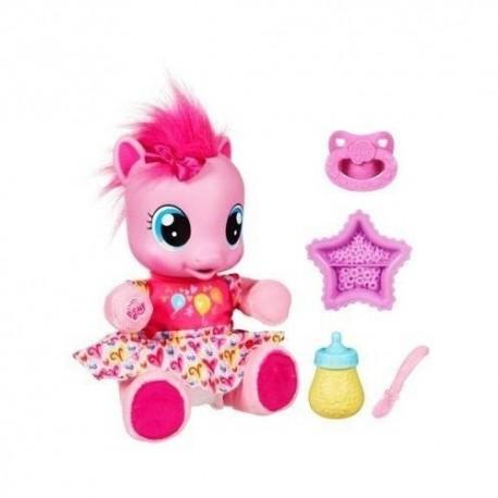My Little Pony  Bebek Pony Pinkie Pie