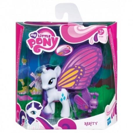 My Little Pony Kanatlı Pony