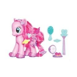 My Little Pony Güzel Saçlı Pony