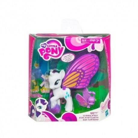 My Little Pony Hareketli Pony