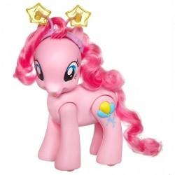 My Little Pony Parti Yıldızı Pinkie Pie