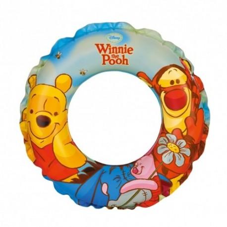 İntex Winnie The Pooh Can Simiti  58228