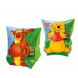 İntex Winnie The Pooh Kolluk  56644