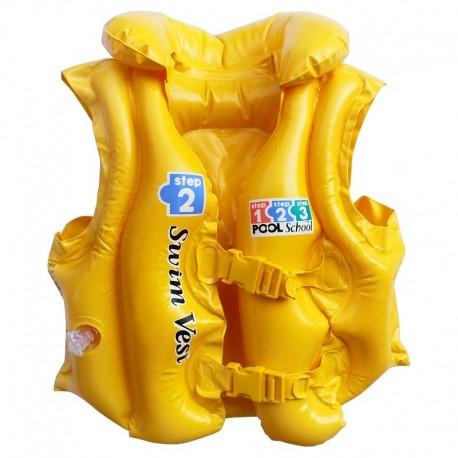İntex Şişme Çocuk Can Yeleği  58660