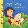 Caillou Hikaye Kitabı -2