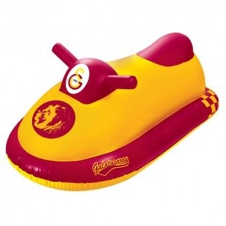 Galatasaray Deniz Botu