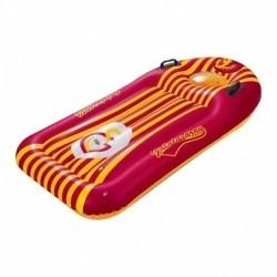 Galatasaray Sörf Deniz Yatağı