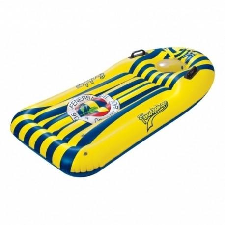 Fenerbahçe Sörf Deniz Yatağı  Büyük Boy