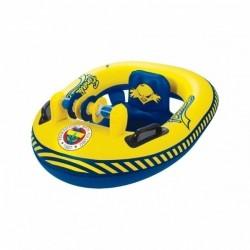 Fenerbahçe Bebek Botu