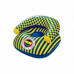 Fenerbahçe Şişme Çocuk Koltuğu