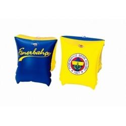 Fenerbahçe Kolluk