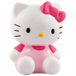 Hello Kitty 3 Boyutlu Kumbara