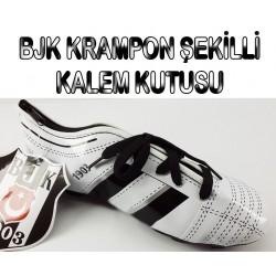 Beşiktaş Krampon Kalem Çantası
